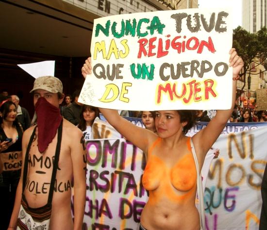 prostitutas torrejon que significa piruja en mexico