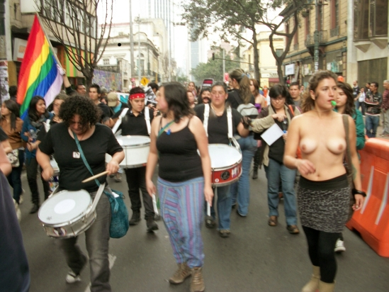 prostitutas fotos delito sinonimos