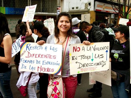 prostitutas en colombia que significa lenocidio