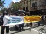marcha del 6 de marzo en Bogota contra los crimenes de estado2