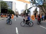 marcha del 6 de marzo en Bogota contra los crimenes de estado6